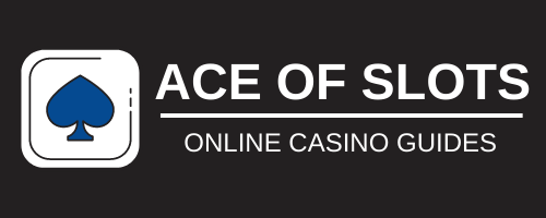 Ace of Slots