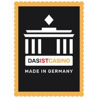 New Player Top 3 Das Ist online casino